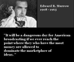 [Image: murrow-quote.jpg?w=240]