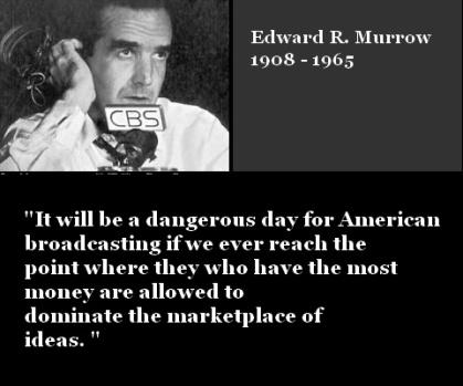 murrow-quote