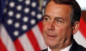 Republican-House-Speaker-007