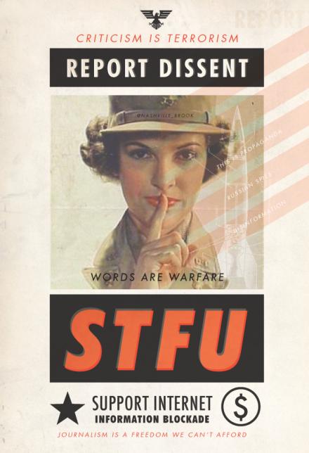 propaganda9